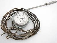 Термометр ТПП-СК-160, ТПГ-СК-160