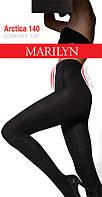 Колготки Marilyn Arctica 140 Comfort Top (XL)
