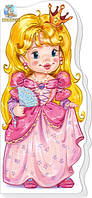 Хлоп`ятам і дівчатам: Принцессы и феи (р)