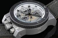 Мужские часы Invicta 13052 Jason Taylor, Limited Edition