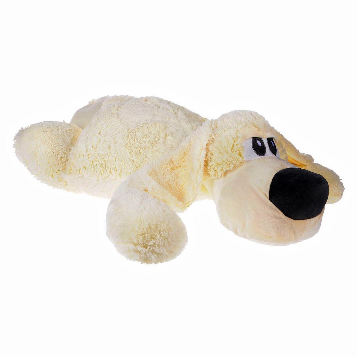 Собака Сплюшка, 70 см, «FANCY» (СБС2)