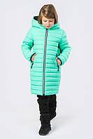 X-Woyz Детская зимняя куртка DT-8262-7, фото 1