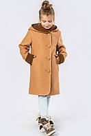 X-Woyz Пальто DT-8273-10, фото 1