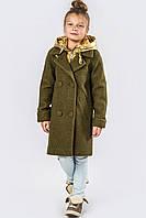 X-Woyz Пальто DT-8275-1, фото 1