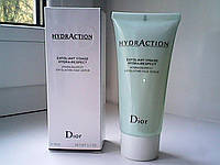 Пилинг для лица Christian Dior HydrAction 80 мл (реплика)