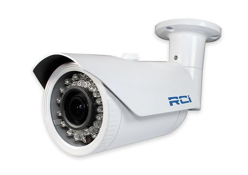 Видеокамера RCI RBH-VFIR
