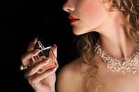 Как узнать свой аромат? (тест для женщин)