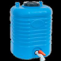 Рукомойник для дачи 20 литров, пластиковый, фото 1