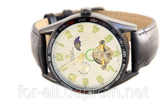 Копия механическиех часов Rolex в интернет-магазине Модная покупка