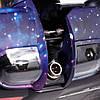 Гироскутер Monorim Ninebot Mini 10,5 дюймов Music Edition Space (космос), фото 9