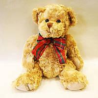 Мягкая игрушка мишка Daniel X-Mas