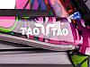 Гироскутер TaoTao NineBot Mini (54V) (Music Edition) Hip-Hop Violet (Хип-Хоп фиолетовый), фото 10