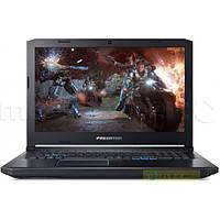 Ноутбук Acer Predator Helios 500 (nh.q3nep.015)