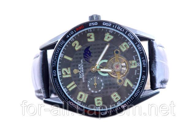 часы Rolex R4631 в интернет-магазине Модная покупка