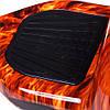 Гироборд Smart Balance U8 10 дюймов Fire (огонь), фото 5