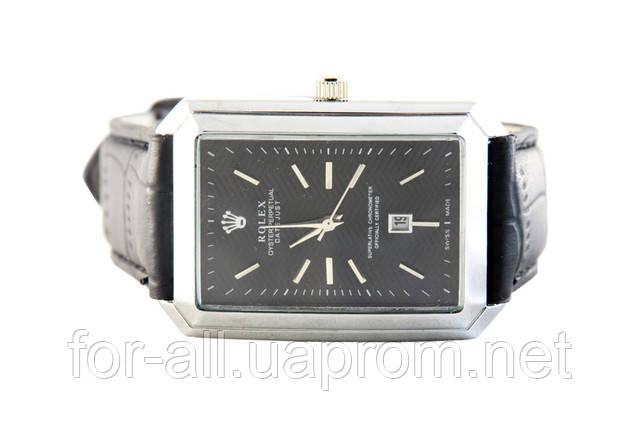 Копия часов Rolex R4567 в интернет-магазине Модная покупка