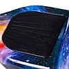 Гироборд Smart Balance U8 TaoTao APP 10 дюймов Space (космос), фото 5