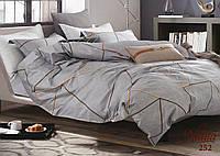 Комплект постельного белья сатин твил  252