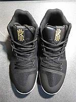 Баскетбольные кроссовки Nike Kyrie 3 BHM EP