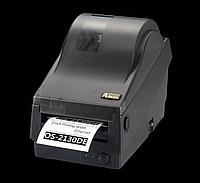 Настольный термопринтер печати этикеток Argox os 2130 de, фото 1