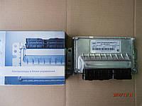 Блок управления двигателя МИКАС 11 821.3763-01