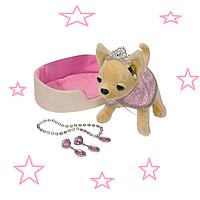 Собачка Принцесса Chi Chi Love Simba (5894177)