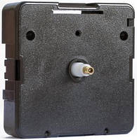 Кварцевый часовой механизм Hermle 2100-001, 11 мм
