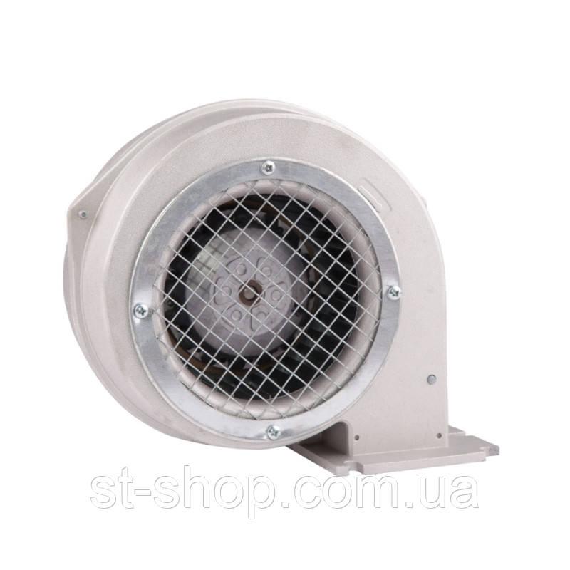 """Вентилятор котла от 80 до 100 кВт, 185 Вт, 750 м куб.""""KG Electronik"""" DP-160"""