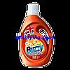 """Средство для универсальной стирки """"Buzzy"""" 1,540 л с ароматом марсельского мыла"""