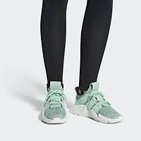 Кроссовки Adidas Prophere W AQ1138 - 2018