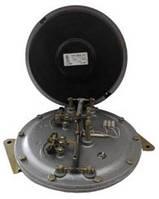 Датчик-реле напора и тяги ДЕМ109, Датчик-реле напора и тяги ДЕМ-107, Датчик-реле напора и тяги ДНТ-100