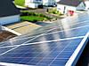 Что означает информация в спецификации солнечной панели