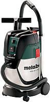 Пылесос Metabo ASA 30 L PC INOX (602015000)