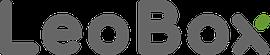 Інтернет-магазин LeoBox™ - Оригінальні Смарт ТВ Приставки та аксесуари, спортивні рюкзаки