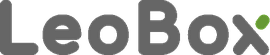 Інтернет-магазин LeoBox™ - Смарт ТВ Приставки та аксесуари, спортивне обладнання, рюкзаки