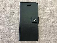 Чехол Fenice Diario iPhone 5s/SE Jet black EAN/UPC: 880933583627