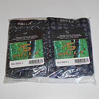 Мужские трусы Solla (MU-9904, хлопок, L)