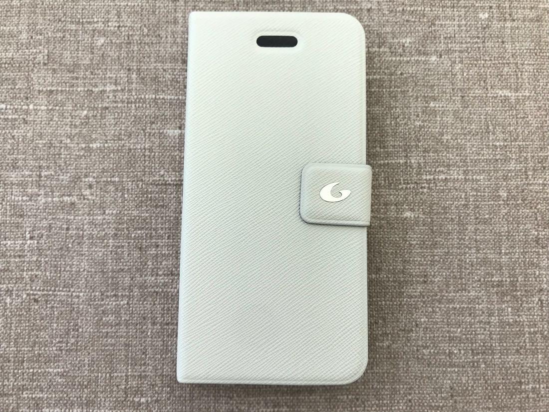 Чехол Cellular Line Book Slim iPhone 5s/SE white (BOOKSLIMIPHONE5W) EAN/UPC: 8018080176562