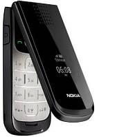 Мобильный телефон раскладушка Nokia 2720 fold (новый, оригинал), кнопочный нокиа с выходом в интернет