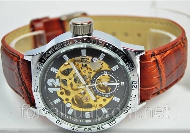 Копии мужских часов Слава С5225 в интернет-магазине Модная покупка