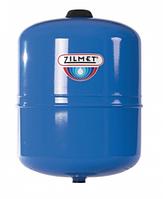 Расширительный бак для систем водоснабжения Zilmet Hydro-pro 18 л