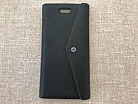 Чехол Fenice Clutch iPhone 5s/SE black EAN/UPC: 880933583675