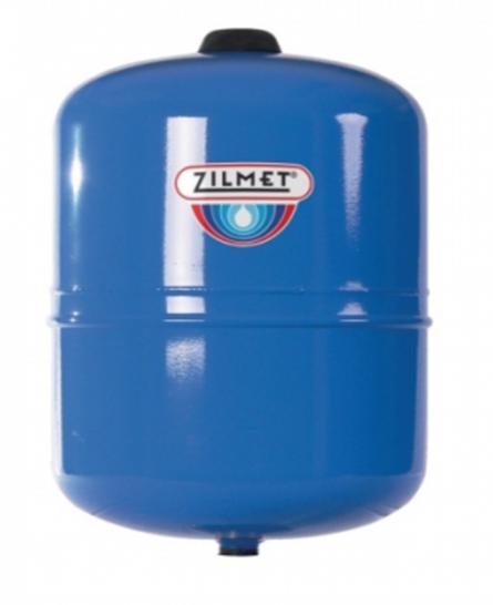 Расширительный бак для систем водоснабжения Zilmet Hydro-pro 150 л