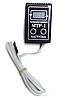 Терморегулятор цифровой МТР1