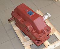 Редуктор Ц2У-200-31.5-11, фото 1