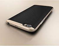 Чехол Xiaomi M5( Mi 5) iPaky
