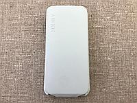 Чехол Spigen Argos iPhone 5s/SE white (SGP09599) EAN/UPC: 880935361256