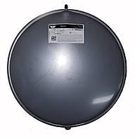 Расширительный бак плоский на котел Zilmet 13C OEM-Pro 8 л