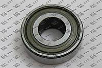 Подшипник John Deere AA34616 оригинал