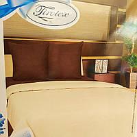 Комплект постельного белья Тирасполь полуторный